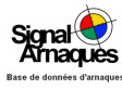 Signal-Arnaques.com (www.signal-arnaques.com) = FAUX